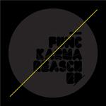 Reasch EP