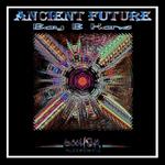 Ancient Future EP