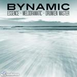 Essence EP