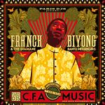 CFA Music