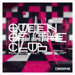 Queen Of The Club