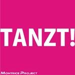 Tanzt (remixes)