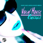 Vocal House Classics
