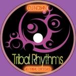Tribal Rhythms (40 Tribal Grooves)