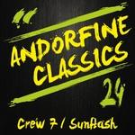 Andorfine Classics 24