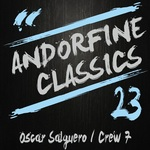Andorfine Classics 23