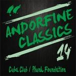 Andorfine Classics 14