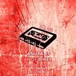 Anuya EP
