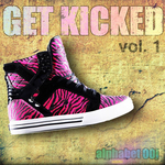 Get Kicked EP