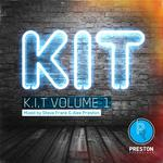 KIT Volume 1