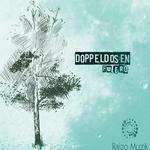 DOPPELDOSEN - Fulero (Front Cover)