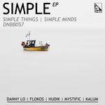 Simpls EP Vol I