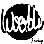 Woo Ble Recordings Volume Three