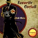 Favorite Coctail