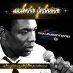 Two Can Make It Better EP