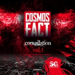 Cosmos Fact Vol 1