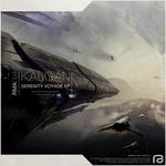 Serenity Voyage EP