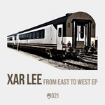 From East To West EP