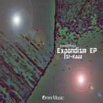Expandism EP