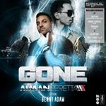 Gone (remixes)