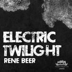 Electric Twilight