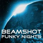 Funky Nights