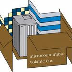 Microcosm Music: Volume One