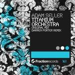 Titanium Orchestra