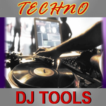 Techno DJ Tools