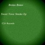 Sweet Toxic Smoke