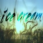 Brighter Dayz EP