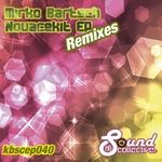 Novacekit (remixes)