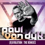 R: Evolution The Remixes