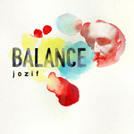 Balance Presents Jozif (unmixed tracks)