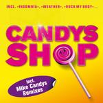 Candys Shop
