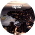 Citylines