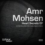 Heart Secrets EP