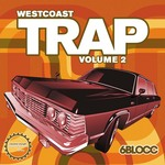 West Coast Trap Vol 2 (Sample Pack WAV/APPLE/REX)