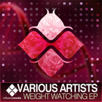 Weight Watching EP
