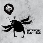 Flight 1605