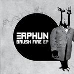 Brush Fire