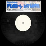 Funky Nation EP