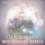 212 North 12th St(WhiteNoize Remix)
