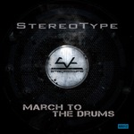 March To The Drum