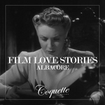 Film Love Stories