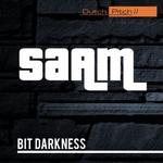 Bit Darkness
