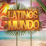 Latinos Del Mundo