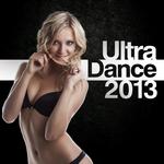 ULTRA DANCE 2013
