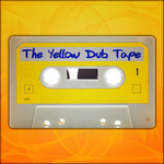The Yellow Dub Tape