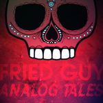 Analog Tales EP
